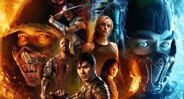 Top des meilleurs films adaptés de jeux vidéo