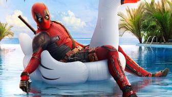 Deadpool 3 : Hugh Jackman fait une demande particulière à Ryan Reynolds