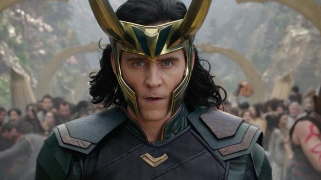Loki : les Teletubbies ont été une source d'inspiration pour la série