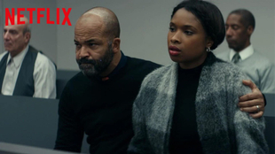 Le Monstre : c'est quoi ce film Netflix sur un afro-américain enfermé à tort ?
