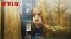 La Femme à la fenêtre sur Netflix : c'est quoi ce thriller avec Amy Adams ?