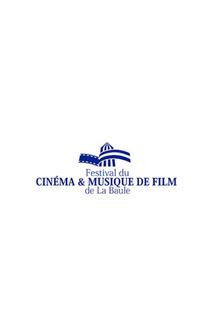 Festival du film et de la musique de film de La Baule
