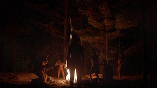The Witch sur Netflix : le film a été adoubé par les satanistes !