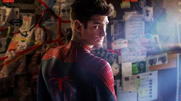 Spider-Man No Way Home : Andrew Garfield réfute sa présence dans le film