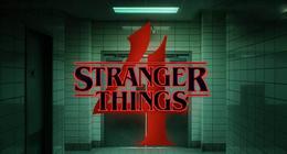 Stranger Things théorie : et si la saison 4 abordait les voyages dans le temps
