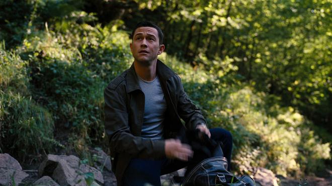 Snyderverse : Zack Snyder révèle avoir pensé à intégrer le Robin de The Dark Knight Rises