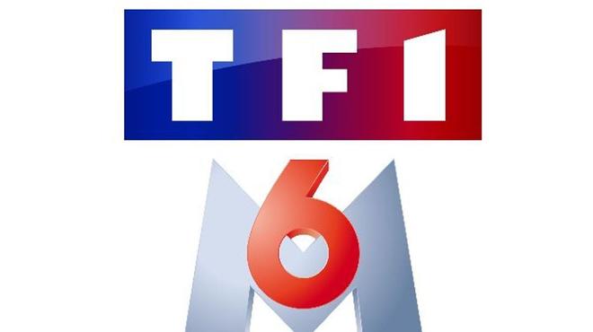 TF1 va fusionner avec M6 !