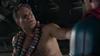 Thor Ragnarok sur Disney+ : Mark Ruffalo a fait une bourde lors de l'avant-première du film