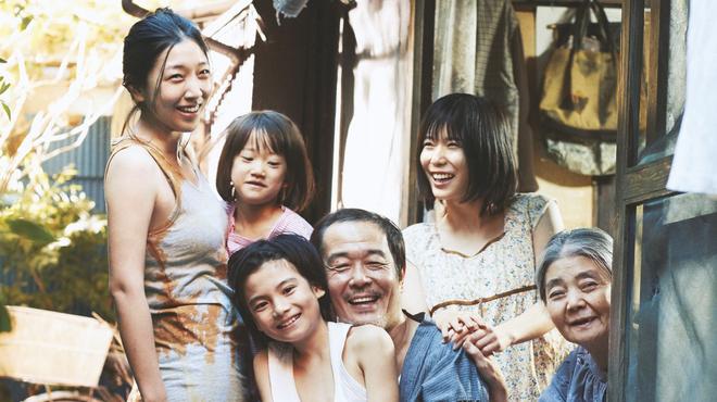 Une affaire de famille sur Arte : le film est-il tiré d'une histoire vraie ?