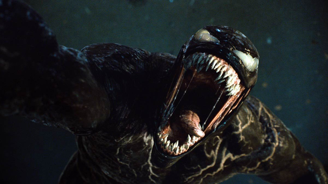 Venom 2 : tous les secrets de la bande-annonce