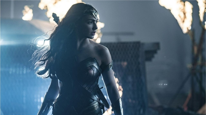 Justice League : Gal Gadot revient sur le comportement abusif de Joss Whedon