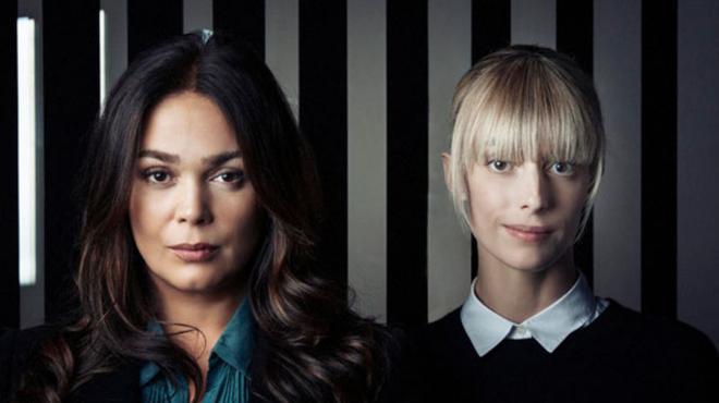 Astrid et Raphaëlle sur France 2 : ce qui nous attend dans la saison 2