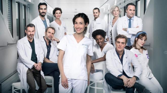 Nina saison 6 sur France 2 : ce que nous réserve la dernière saison