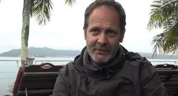 Mort de Julien Zidi réalisateur de séries phares de TF1