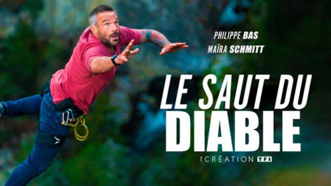 Le Saut du diable sur Salto : le téléfilm palpitant avec Philippe Bas est disponible en avant-première