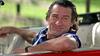 Les Nerfs à vif sur France 5 : quand Robert De Niro terrifiait Martin Scorsese