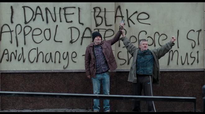 Moi, Daniel Blake : le film s'inspire-t-il d'une histoire vraie ?