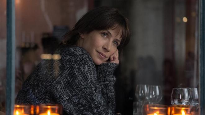 I Love America : Sophie Marceau retrouve la réalisatrice de LOL pour un film Amazon Prime