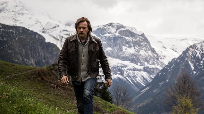 Doug Liman et Ewan McGregor s'associent pour un film centré sur l'Everest