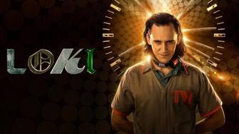 Gros Plan sur Loki, le Dieu de la malice de Marvel