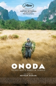 Onoda (10.000 nuits dans la jungle)