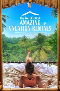 Ces incroyables locations de vacances