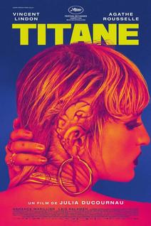 Titane