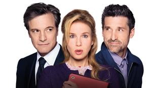 Bridget Jones Baby sur TF1 : trois fins différentes ont été tournées