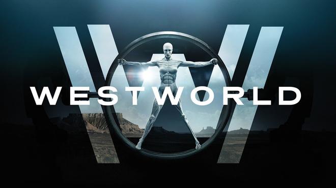 Westworld saison 4 : une actrice de Prodigal Son au casting