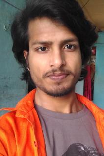 Sunil Teli STR