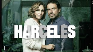 Harcelés sur M6 : c'est quoi ce téléfilm avec Claire Keim et Bruno Salomone ?