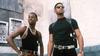 Bad Boys sur Netflix : Will Smith n'était pas le premier choix