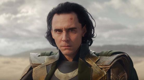 Loki : qui est [SPOILER], la nouvelle antagoniste de la série ?