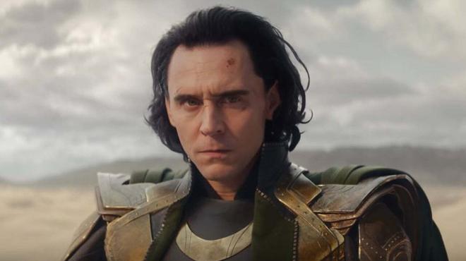 Loki : qui est Lady Loki, la nouvelle antagoniste de la série ?