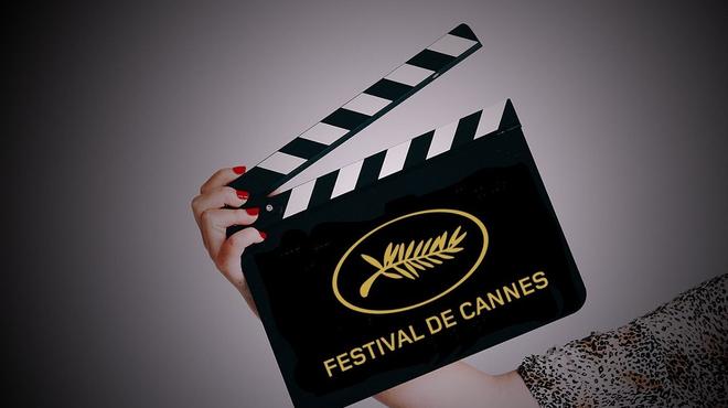 On connaît enfin le mystérieux blockbuster qui sera présenté à Cannes
