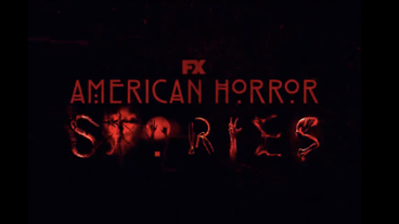American Horror Stories : premier trailer pour le spin-off d'American Horror Story