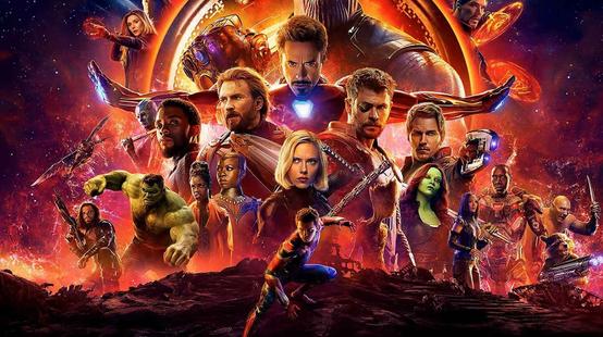 Marvel : qui sera le nouveau chef des Avengers dans la phase 4 du MCU ?