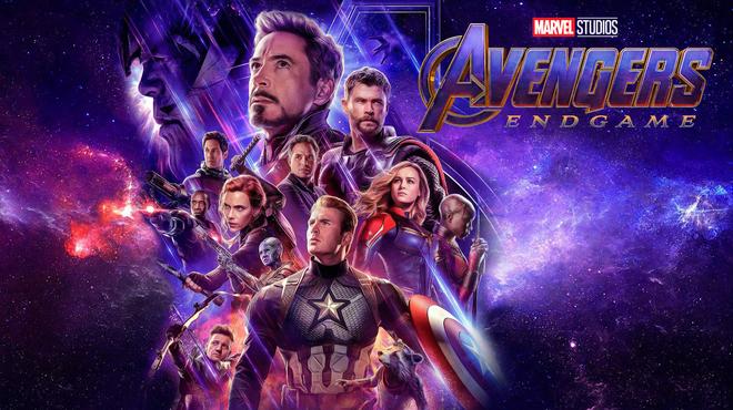 Avengers Endgame : le photographe de plateau dévoile des clichés inédits du film