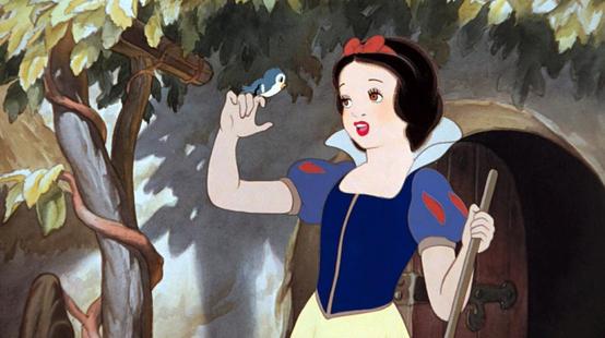 Blanche-Neige : on sait qui incarnera la nouvelle princesse dans le live action