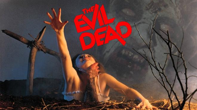 Evil Dead Rise : le tournage a officiellement commencé
