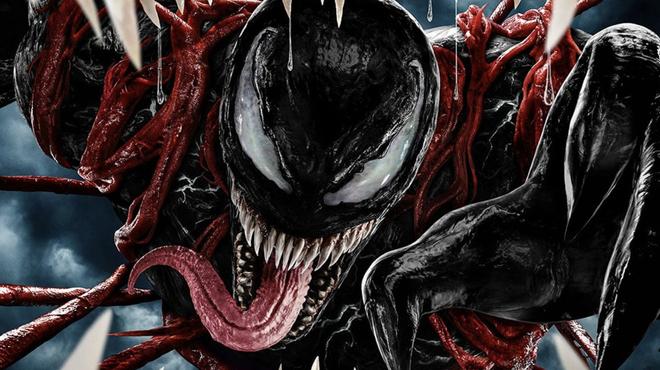Venom 2 : le film va introduire plusieurs personnages de l'univers Marvel