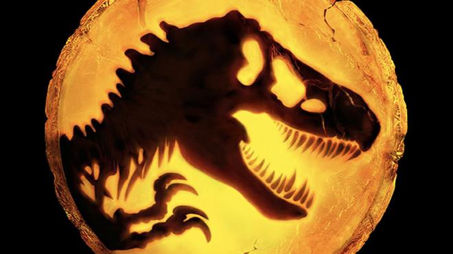 Jurassic World 3 : une première image officielle avec des dinosaures