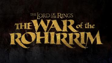 Le Seigneur des anneaux : un nouveau film est en préparation