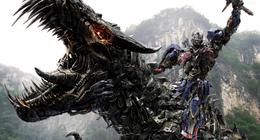Rise of the Beasts : on en sait plus sur le nouveau film Transformers