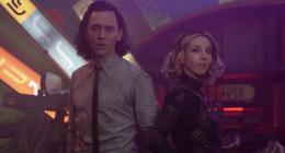 Loki : le Dieu de la malice dévoile sa bisexualité dans l'épisode 3