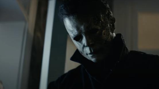 Halloween Kills : Michael Myers est déchaîné dans la première bande-annonce