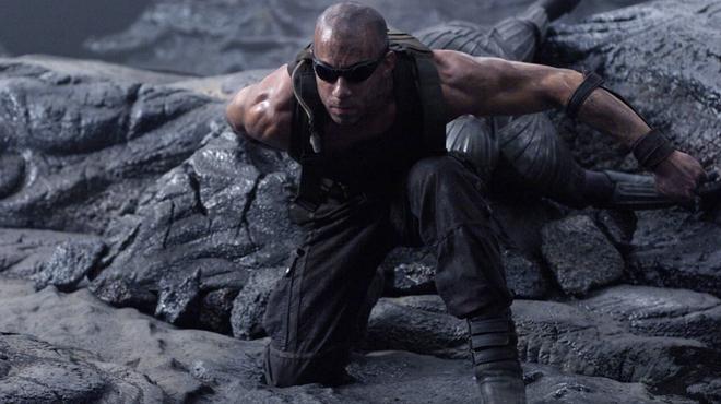 Riddick 4 : Vin Diesel nous rassure et continue de croire à cette suite