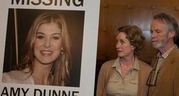 Mort de l'actrice Lisa Banes (Cocktail, Gone Girl) après un accident