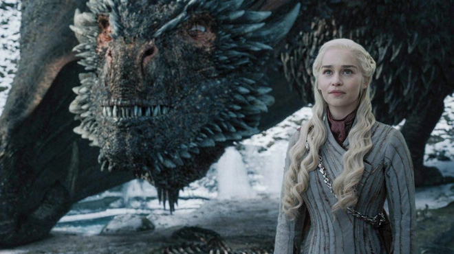 """Game of Thrones : la production du spin-off annonce une série """"incroyable"""""""