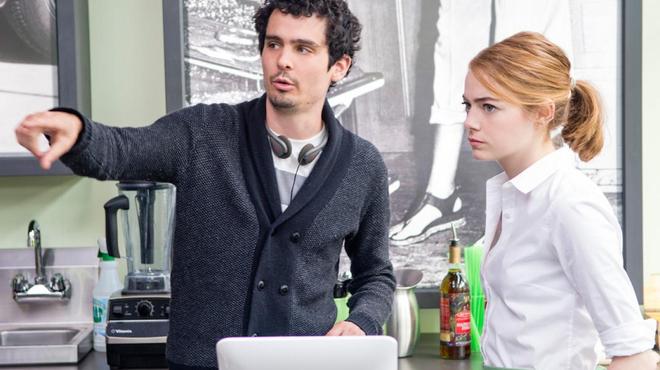 Babylon : le casting du prochain Damien Chazelle s'agrandit